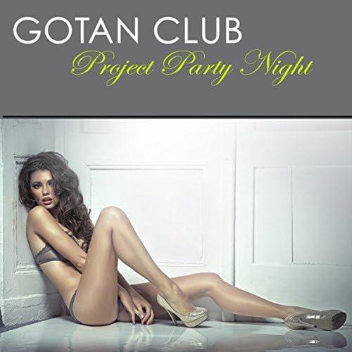 Gotan Club