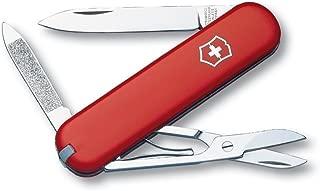 Victorinox Swiss Amry Ambassador 53681