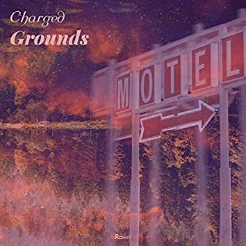 Charged Grounds