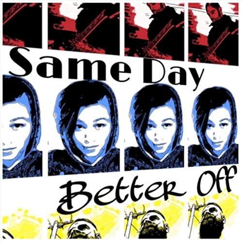 Same Day