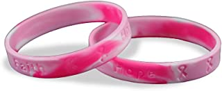 Best camo silicone bracelets Reviews