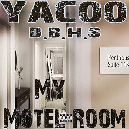 Yacoo D.B.H.S