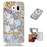 Best Protective Case For Galaxy S6s - Galaxy S6 Case,Gift Source [Anti Slip] [Slim Thin] Review