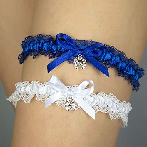 bridal garter, navy bridal garter navy wedding garter Navy blue wedding garter navy blue bridal garter wedding garter