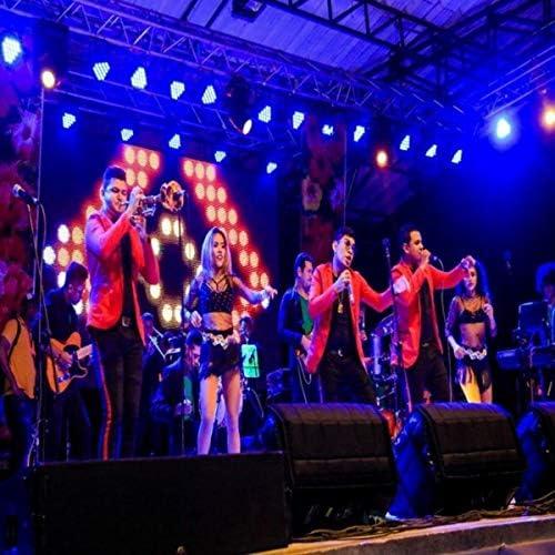 Grupo La Ktdral