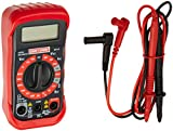 CRAFTSMAN 3482141 8 Function Digital Multimeter
