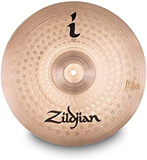 Zildjian I Familia Series - Platillo tipo Crash - 14