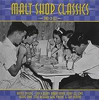 Malt Shop Classics