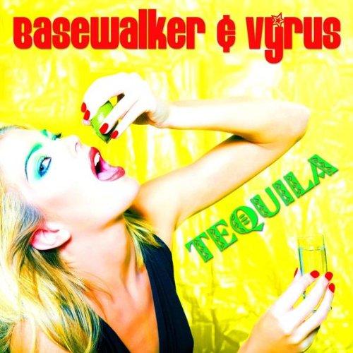 Tequila (DJ Samy S. vs. DJ Speedthek Remix)