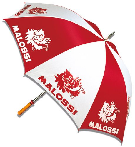 MALOSSI Regenschirm Paddock,