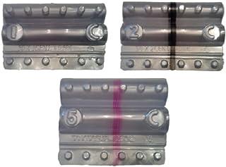 Cassaforte di sicurezza con serratura elettronica 310x200x200mm Iternet