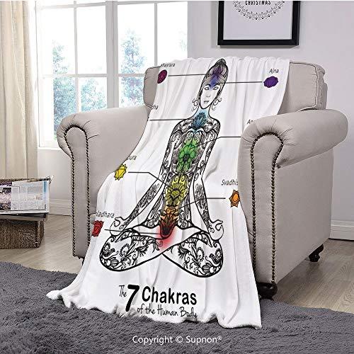 N\A Copricuscino Natalizio, Copricuscino Natalizio Copricuscino Disegnato a Mano Mandala Dreamcatcher Piume in Colori Marrone Giallo Decor Tribale Etnico Copricuscino