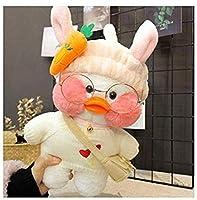 かわいい人形人形人形アヒルぬいぐるみかわいいぬいぐるみぬいぐるみぬいぐるみぬいぐるみ誕生日プレゼント