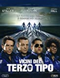 I Vicini Del Terzo Tipo (1 BD) [Italia] [Blu-ray]
