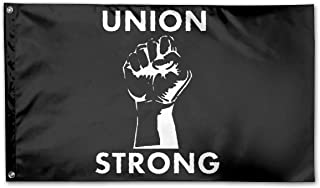 Best labor union flag Reviews