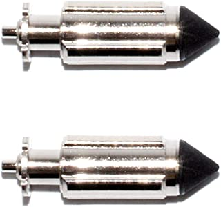 DP 0118-113 Carburetor Float Valve Needle (Set of 2) Compatible with Honda