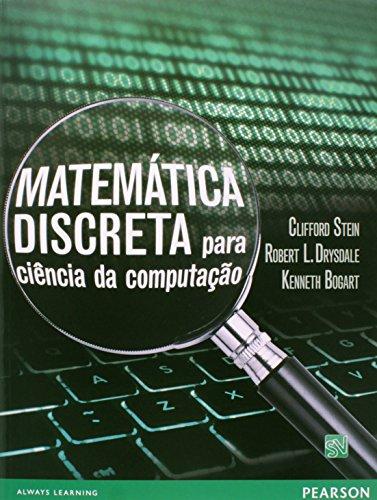 Matemática Discreta para Ciências da Computação