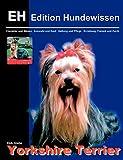Yorkshire Terrier: Charakter und Wesen, Auswahl und Kauf, Haltung und Pflege, Erziehung, Freizeit und Zucht