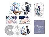 B-PROJECT~鼓動*アンビシャス~ 1(完全生産限定版)[Blu-ray/ブルーレイ]