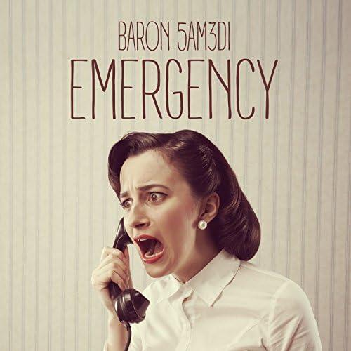 Baron 5am3di