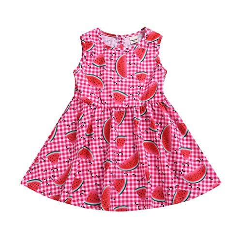 Moneycom❤ Toddler Infant Bebés Niñas Sleeveles Manta