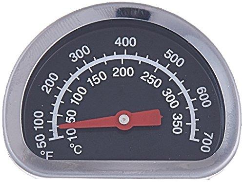 Broil King klein Deckel Heat Indicator...