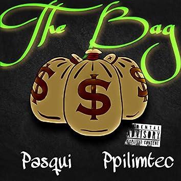 The Bag (feat. Ppasqui)