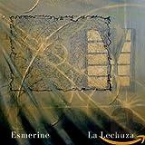 La Lechuza von Esmerine
