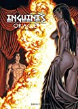 Inguinis Oracle, Tome 2
