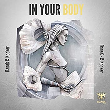 In Your Body
