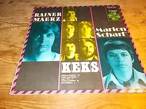 Kleeblatt 1/1980