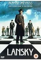 Lansky [DVD]