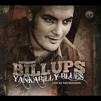Yankabilly Blues