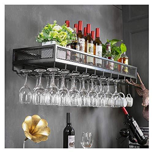Botelleros Wine Rack Metal...