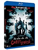 Ghost Stories- Standard Edition (Blu-Ray)  ( Blu Ray)