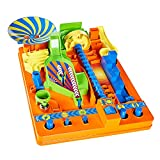 latest family games screwball scramble