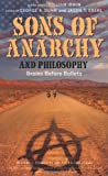 Sons of Anarchy and Philosophy: Brains Before Bullets (The Blackwell Philosophy and Pop Culture Series) by George A. Dunn (Editor) ?€? Visit Amazon's George A. Dunn Page search results for this author George A. Dunn (Editor), Jason T. Eberl (Editor), William Irwin (Series Editor) (18-Oct-2013) Paperback