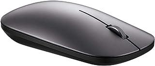HUAWEI Bluetooth-muis met nauwkeurige track-on glassensor, grijs