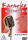 Best of Karaoke - Austropop Vol. 08