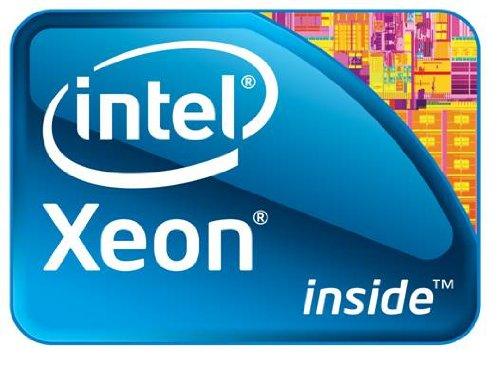 Price comparison product image Intel® Xeon® Processor X5660 (12 M Cache,  2.80 GHz,  6.40 GT / s QPI) CPU Smart Cache,  2.8GHz Processor (2.80 GHz,  6.40 GT / s Intel® QPI) Intel® Xeon® Series 5000,  2.8 GHz,  Socket LGA 1366 (B),  Server / Workstation,  32 nm