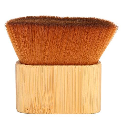 Cepillo De Peluquero, Cepillo Para El Cuello, Cepillo Para El Cuello Para Corte De Pelo Para Salón