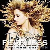 Fearless (2 CD)