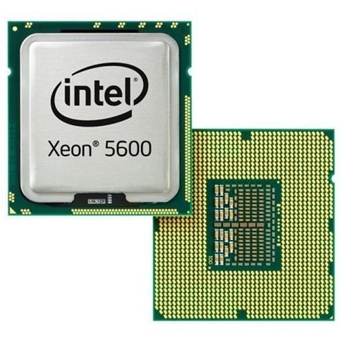 IBM Intel Xeon X5690 3.46GHz 12MB L3 - Procesador (Intel Xeon Secuencia 5000, 3,46 GHz, Socket B (LGA 1366), Servidor/estación de Trabajo, 32 NM, X5690) (Reacondicionado)