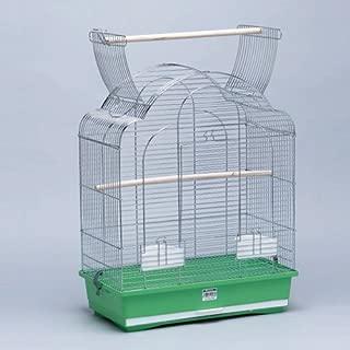 Amazon.es: Pajareria Tropical - Pájaros: Productos para mascotas