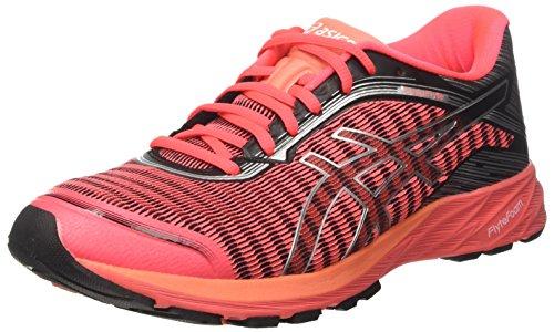 Asics Dynaflyte, Zapatillas de Running...