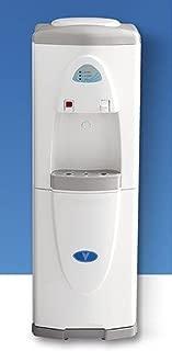 Hot & Cold Water Dispenser w/ RO & Ozone Sanitizer PWC-1000R/OZ