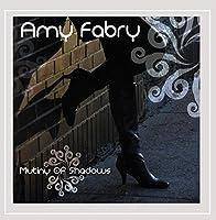 Mutiny of Shadows