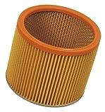 KS Tools 165.0582 - Cartucho de filtro para 165.0500