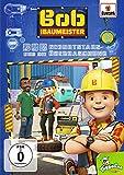 Bob der Baumeister - 02/Bob und die Geburtstagsüberraschung - Zeichentrick