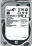Seagate ST91000640NS 1 TB 2.5' Internal Hard Drive